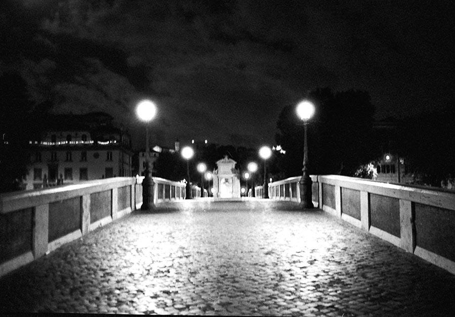 Untitled · Rome