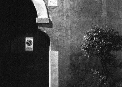 GiovanniPaoloStalloni1_AFTER-DARK